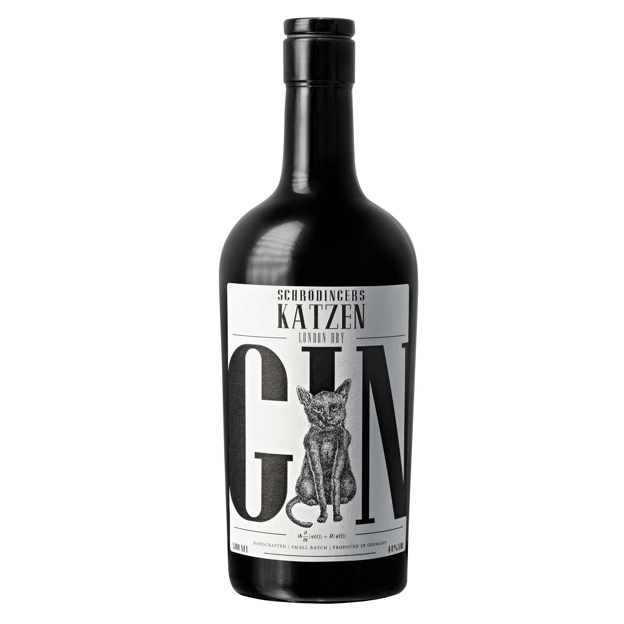 schroedingers_katzen_gin_heidelberg_spirits_design_liquidinterface